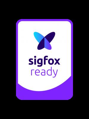 Sigfox_Ready_Logo_RGB
